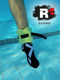 R-EVENGE_piscinaAdulto1